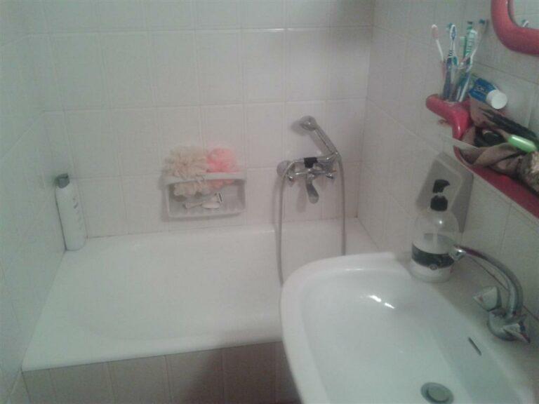 2nd bathroom a