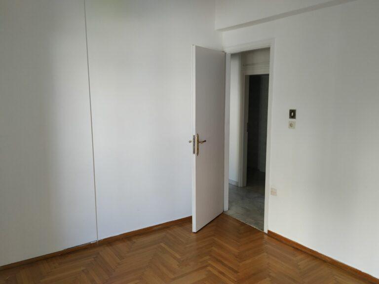 2nd room c