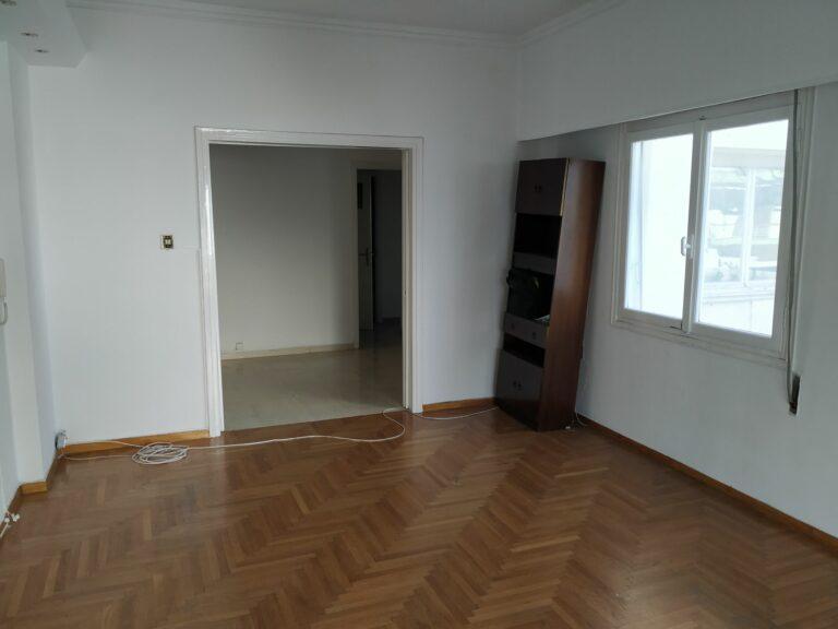 floor c